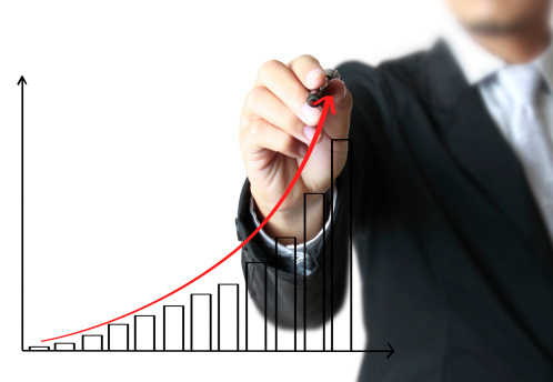 Key Steps To Help You Scale Up Your Business